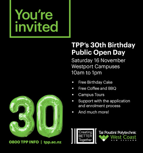 TPPs 30th Bitrhday JPEG for web